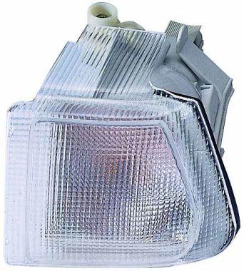 Smerové svetlo DEPO AUTO LAMPS