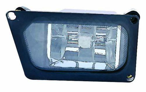 Hmlové svetlo DEPO AUTO LAMPS