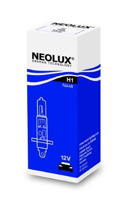 żiarovka pre diaľkový svetlomet NEOLUX® GmbH