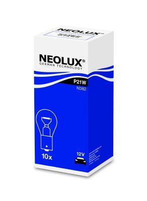 żiarovka pre smerové svetlo NEOLUX® GmbH