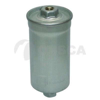 Palivový filter OSSCA