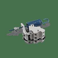 Regulátor brzdového tlaku