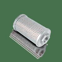 Hydraulický filter