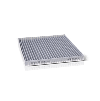 Kabínový filter