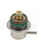 Regulátor tlaku/-spinac
