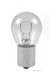 Žiarovka koncového svetla