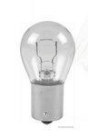 żiarovka koncového svetla