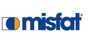 MISFAT FILTRATION
