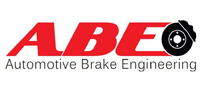 ABE Automotive Brake Engineering