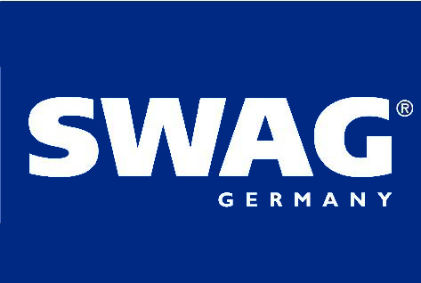 SWAG Autoteile GmbH