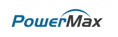 PowerMax A/S