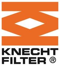 KNECHT Filterwerke GmbH
