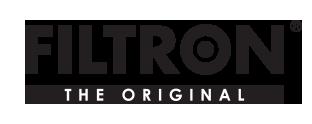 FILTRON Filtration Technology