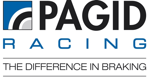 Pagid GmbH