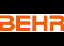 BEHR GmbH