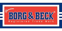 BORG & BECK