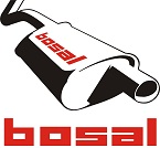 Bosal Deutschland GmbH