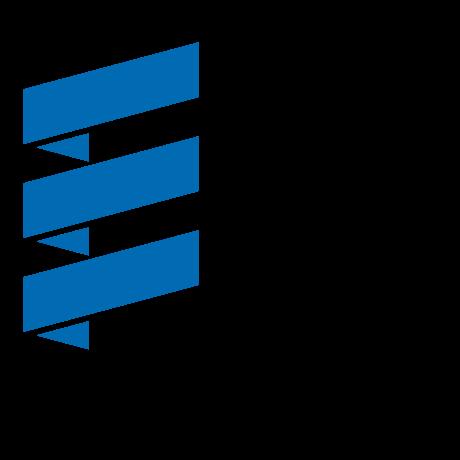 Eberspächer Exhaust Aftermarket GmbH &C