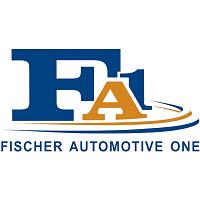 FA1  FISCHER