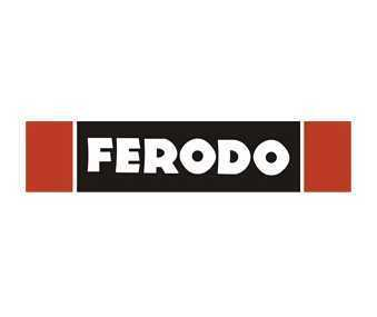 FERODO (FEDERAL-MOGUL)
