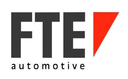 FTE automotive GmbH
