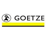 GOETZE (FEDERAL-MOGUL)