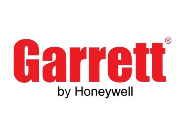 HONEYWELL GARRETT ORIGINAL
