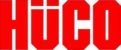 Hitachi Automotive Systems Esp. GmbH
