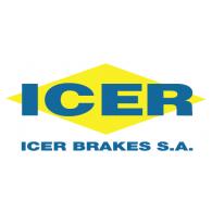 ICER BRAKES