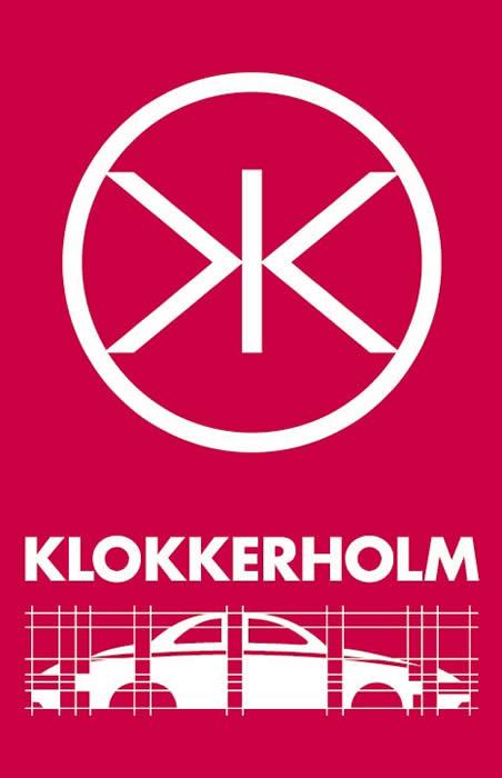KLOKKERHOLM DENMARK A/S