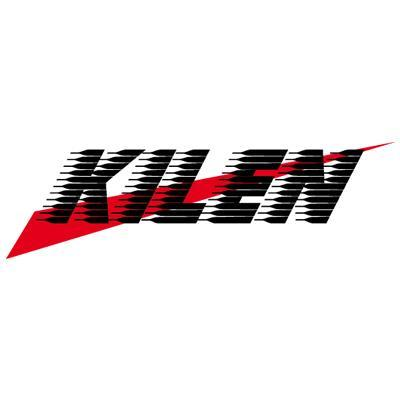KILEN AUTOMOTIVE AB