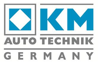 KM AUTO TECHNIK Kary+Mangler  GmbH