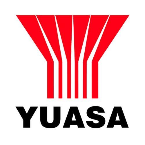 YUASA BATTERY SALES (UK) LTD