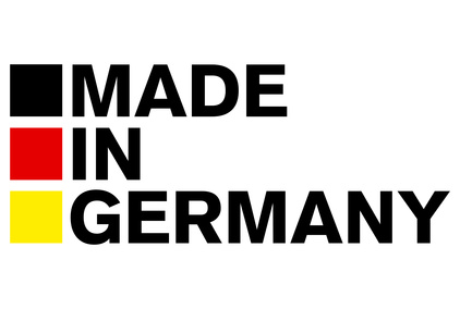 POLMO ABGAS SYSTEM GmbH
