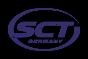SCT Germany GmbH