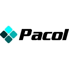 PACOL