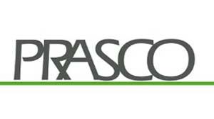 PRASCO GmbH