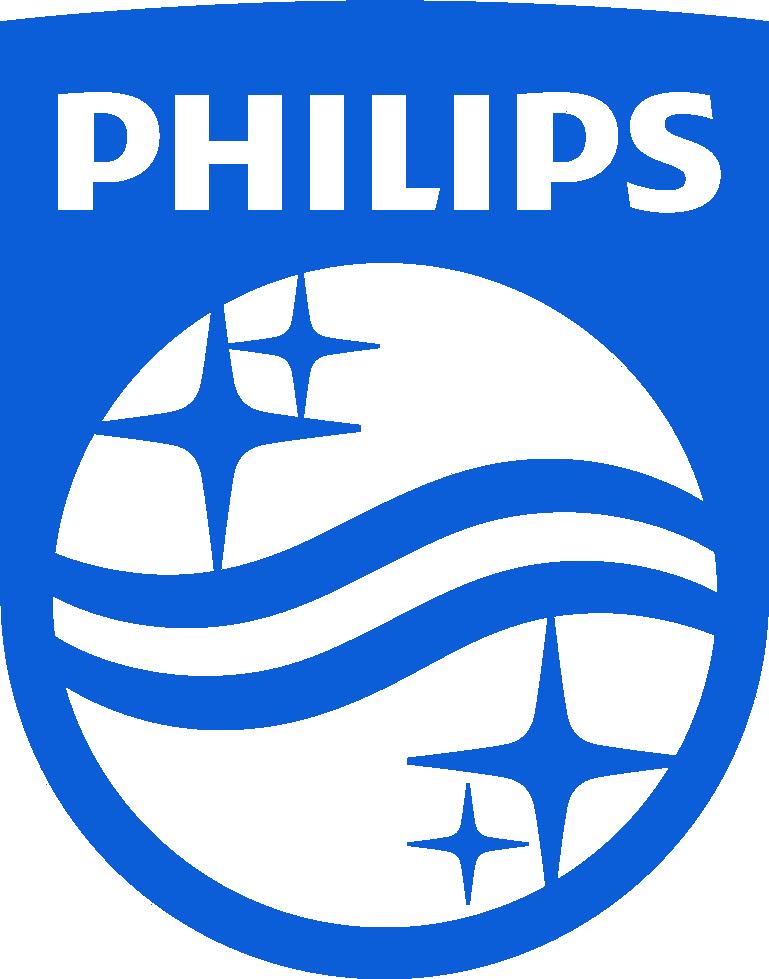 PHILIPS Lumileds Germany GmbH