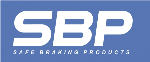 SBP BRAKING AUTOMOTIVE