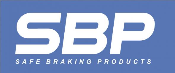 SBP BRAKING AUTOMOTIVE