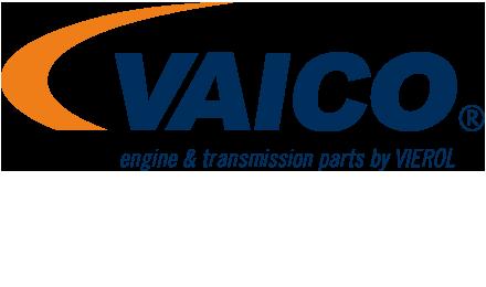 VAICO AG