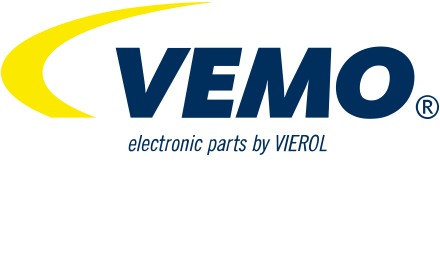 VEMO AG