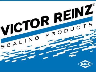 REINZ-Dichtungs GmbH