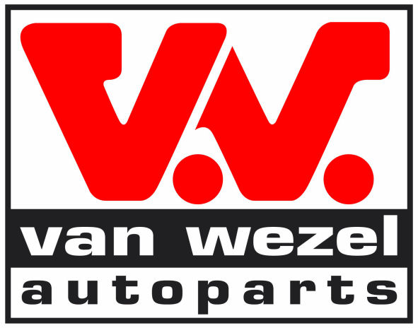 VAN WEZEL AUTOPARTS BELGIUM
