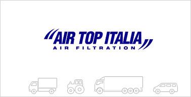 AIR TOP ITALIA S.r.l.