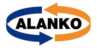 ALANKO GmbH