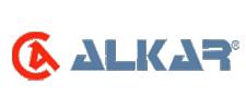 ALKAR AUTOMOTIVE S.A.