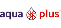 AQUA PLUS Industrie Saleri Italo S.p.A.