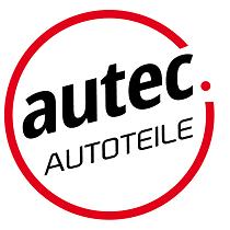AUTEX AUTOTEILE Export GmbH