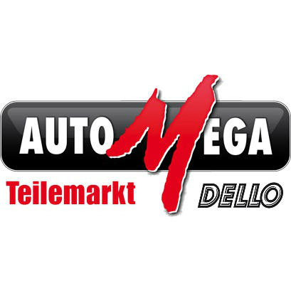 AUTOMEGA Dello GmbH & Co. KG